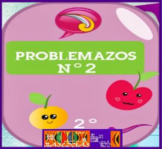 http://www.edu.xunta.es/centros/ceipramonsagra/aulavirtual/file.php/2/MATE_BASEDUAS/PROBLEMAZOS_No_2_-_2o/pro2.html