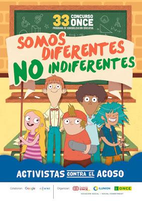 http://www.concursoescolaronce.es/bases-del-concurso/