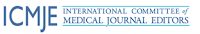 http://icmje.acponline.org/journals-following-the-icmje-recommendations/#I