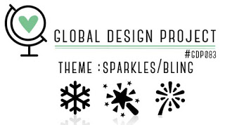 Global Design Project 083 | Theme Challenge