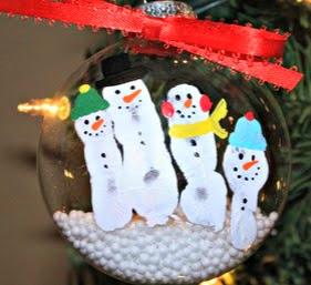 http://translate.googleusercontent.com/translate_c?depth=1&hl=es&prev=search&rurl=translate.google.es&sl=en&u=http://www.thatswhatchesaid.net/2011/fingerprint-snowman-family-ornament/&usg=ALkJrhgXAvWiVMZ_npGcCrjCr1EZj8rOLg