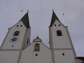 Kloster Indersdorf