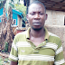 Man Rapes Step-Daughter To The Point Of Impregnating Her