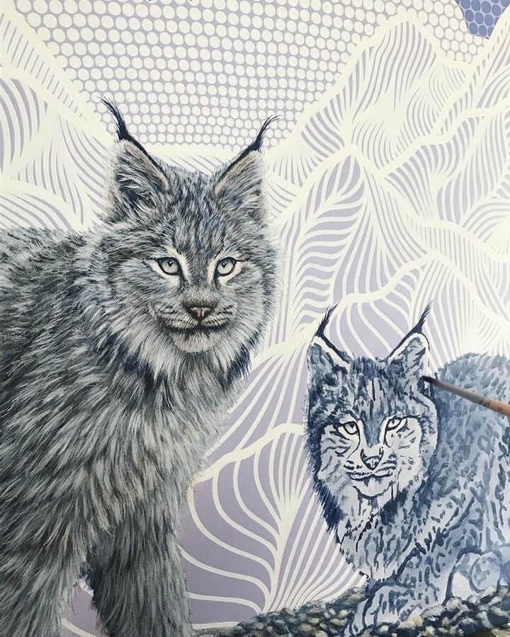 05-Lynx Kitten-Regan-Johnston-www-designstack-co