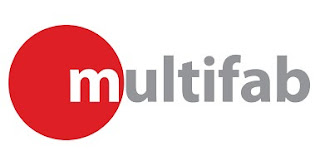 Recruitment at PT Multi Fabrindo Gemilang as a Surveyor
