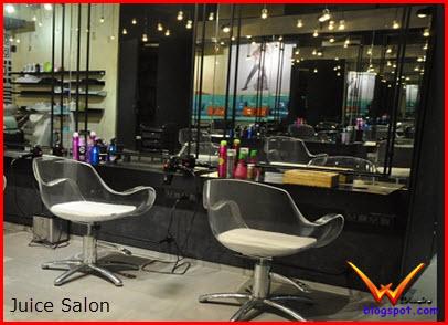 Top 10 hair salons in mumbai india learn online money for Salons in mumbai