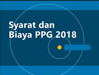 PPG Prajabatan 2018