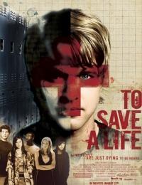 To Save a Life   Bmovies