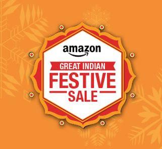 Shop On Amazon Win Rs 100 Amazon Gift Card Jokes Ka Baap
