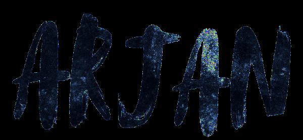 Arjan-exponente-musica-urbana-Pa-Ti
