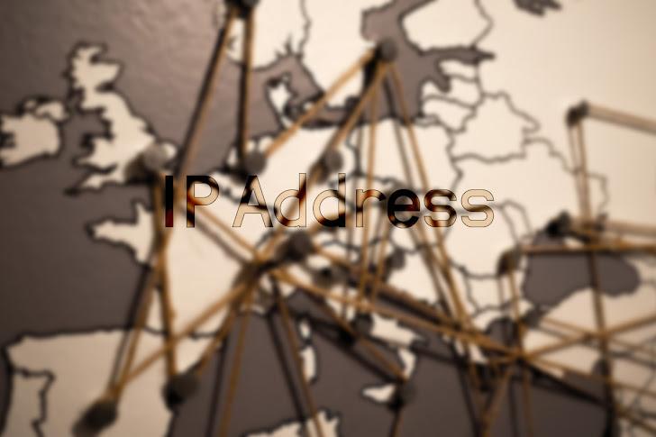 Apa itu Alamat IP? Pengertian, Ciri dan Jenis-jenisnya