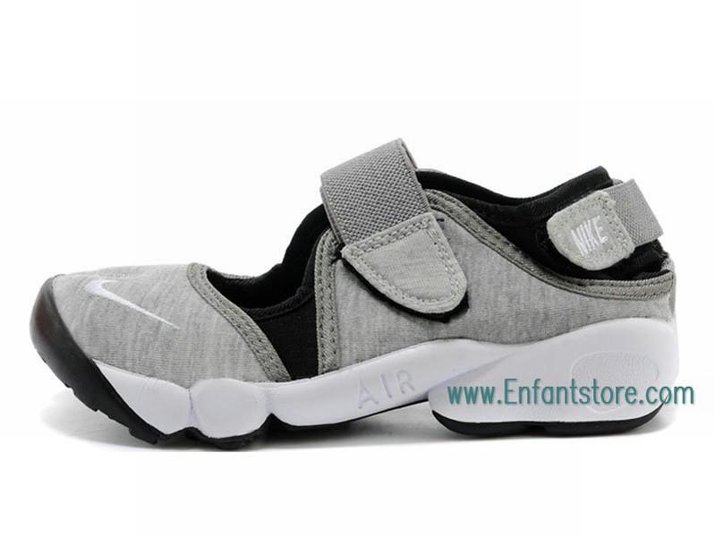 online store 91407 222b4 nike air rift chaussures