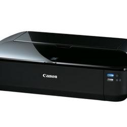 CANON MX338 SCANNER WINDOWS 7 X64 TREIBER