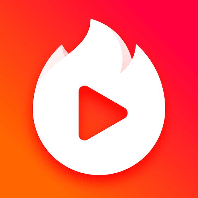 Upload Video Bisa Dapat Uang dengan Vigo Video