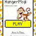 HungerMoji - Android Notification Game [Source Code]