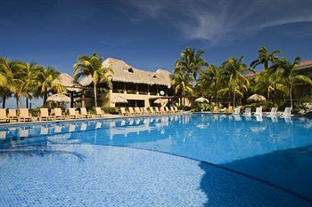 HOTEL EN MOMBASA: emerald flamingo beach resort & spa mombasa 3