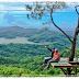alamat dan rute wisata outbound kalibiru gunung kidul