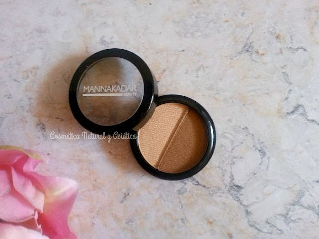 manna-kadar-radiance-split-pan-bronzer-and-highlighter-duo