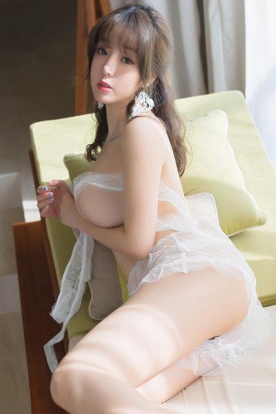 [XiuRen秀人网] 2020.03.09 Vol.2042 王雨纯