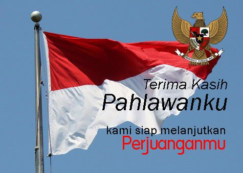 the battle for surabaya mengenang hari pahlawan