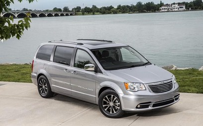 2018 chrysler town and country van. interesting 2018 to characterize american automaker the approaching of new minivan 2018  chrysler town and country could be very important it is reported by some online  throughout chrysler town and country van