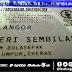 Siaran Langsung Selangor vs Negeri Sembilan Liga Super 28 April 2018