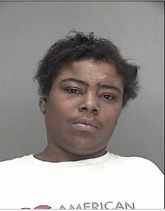 missing sex chromosome disorder in Green Bay