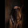 5 Cara Mendekati Wanita Idaman Yang Cuek Banget