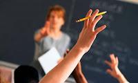 Έσκασε βόμβα! — Έρχεται αύξηση του ωραρίου των εκπαιδευτικών