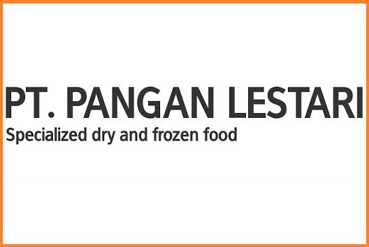 Informasi Loker Via Email di Cikarang | PT.PANGAN LESTARI