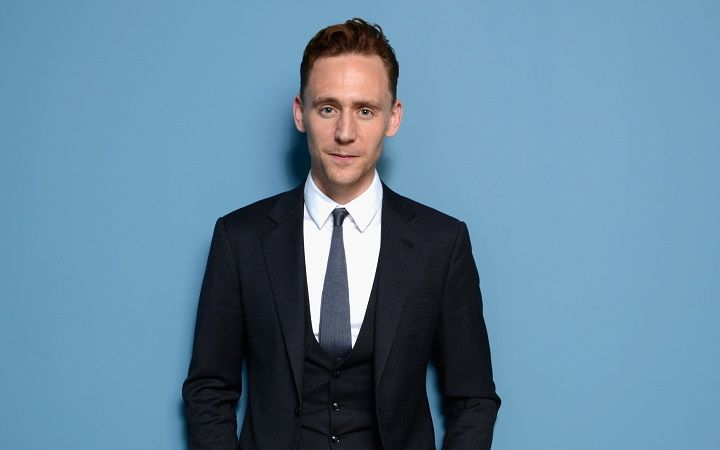 Том Хиддлстон, агента 007, agent 007, James Bond, 007, Джеймс Бонд, Tom Hiddleston