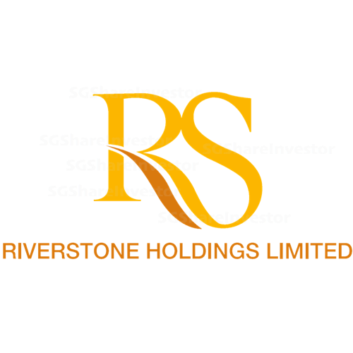 Riverstone Holdings - RHB Invest 2016-05-20: Solid Company To Tide Through Headwinds Ahead