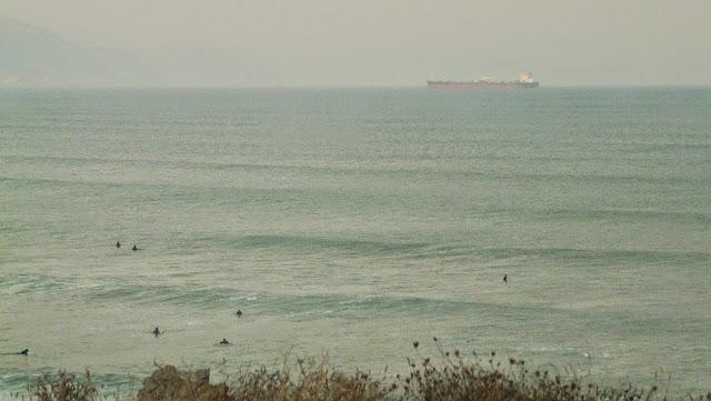 surfistas en sopela 02