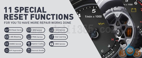 TOPDON-ArtiPad-special-functions