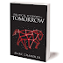 New Book:  Political Economy of Tomorrow