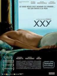 xxy, film