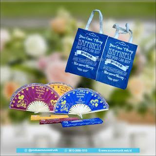 jual souvenir pernikahan murah,0852-266-1515