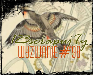 http://123scrapujty.blogspot.com/2017/04/wyzwanie-98-ptasie-trele.html