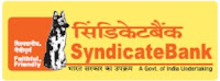 Syndicate Bank Customer Service TollFree Contact Support Phone Address