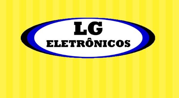 Venda e Manutenção Interfone, Cerca Eletrica entre outros