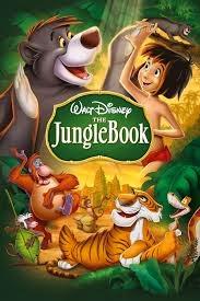 watch the jungle book 1967 viooz