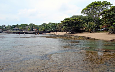 39 Best Places in Banten