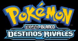 Pokémon - Temporada 15 - Español Latino [Ver Online] [Descargar]