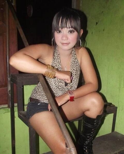 Cerita Sex Artis Ngentot Penyanyi Dangdut Sexy