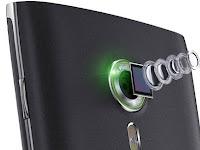 Cara Memperbaiki Kamera Hape Android Eror