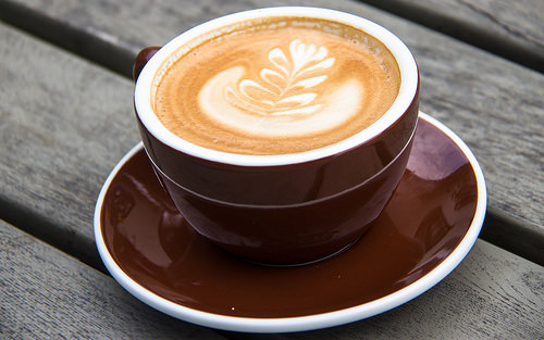 Drink 4 cups of coffee per day and reduce the risk of death by 65%, Scientists declares