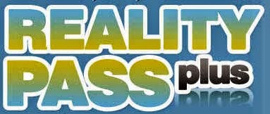 RealityPassplus Premium Accounts