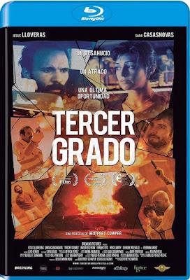 Tercer Grado 2015 BD25 Spanish
