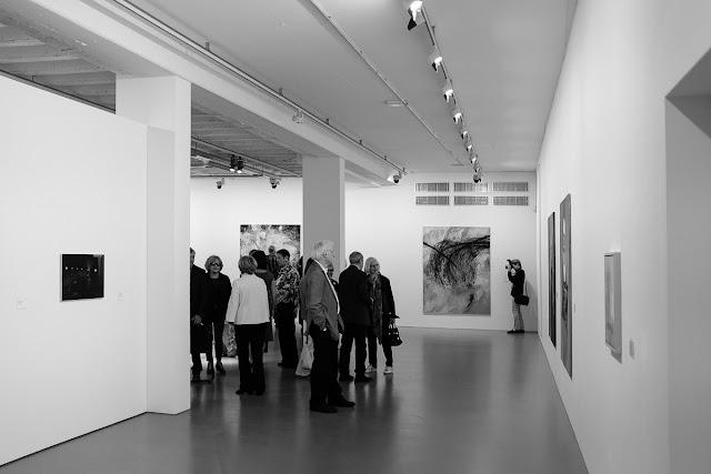 SINGENKUNST 2017, SPURENSUCHE, Renata Jaworska, Kunstverein Singen,