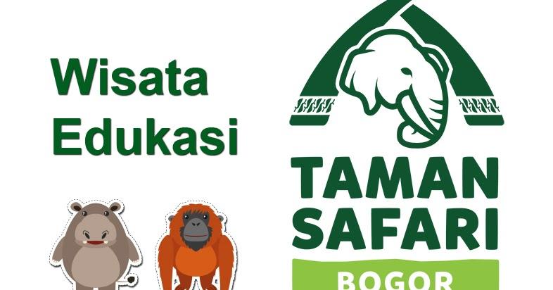 Wisata Edukasi Ke Taman Safari Bogor Bankjim